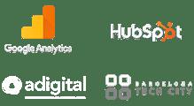 logo_asociados